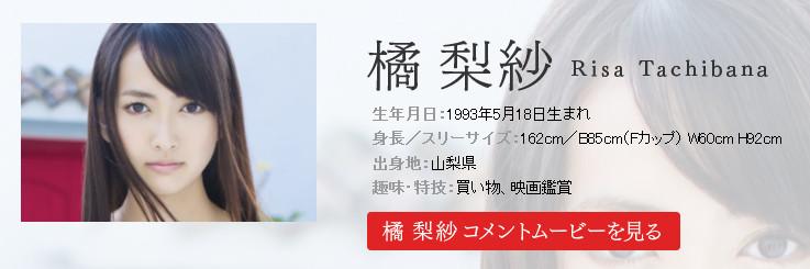 AKB48,高松惠理,橘梨紗,美女,SOD,緒川里緒,一劍浣春秋,中西里菜