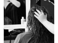 剃胎毛、吃海帶幫助生髮?皮膚科醫師公開10個頭髮知識