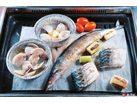 海鮮文化傷害海洋 義大利「慢魚運動」推行慢捕、慢吃