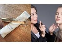 Jolin御用彩妝師的秘訣 用對「噴霧」讓完妝肌膚又緊又亮
