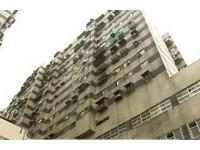 台北哪棟大樓最陰? 鄉民狂喊「它」驚悚命案讓人超毛
