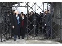 慕尼黑安全會議談「川普親俄」 彭斯:美國一定挺北約