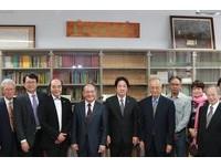 深耕台南在地文化 南大成立台南學研究中心