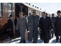 瘋電影/國王的抉擇 挪威國王對抗希特勒的勇氣