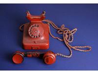 一通電話殺死百萬人 希特勒「最具破壞性的武器」賣出