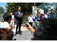 北韓不信任大馬調查 堅稱死者「金哲」不是金正男