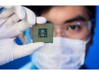 10 奈米處理器開戰!半導體皇者風向球仍在三星、蘋果