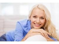 你是「外貌協會」嗎? 研究:第一印象100%靠外表!
