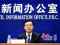 1月FDI下降應證「外資撤離潮」? 陸商務部:過年影響