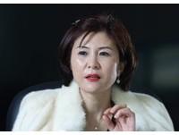 北韓前女特工袁正華:金正男中毒針  殺手受過專業訓練