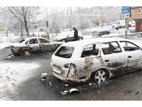 川普神預言?瞎扯瑞典有恐攻 幾天後真的發生了!