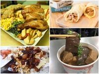 淡江10大必吃美食懶人包!除了香豆富、源味還有「它」