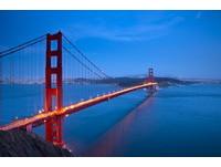 單人房租6.4萬!舊金山全球最貴 台灣排第42名