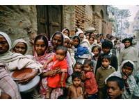 2030年會有6億人吃不飽 全球進入糧食危機警戒期!