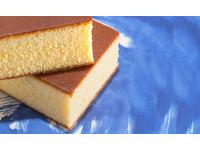 不用到日本買 東京自由之丘人氣甜點店「黑船」3/7登台