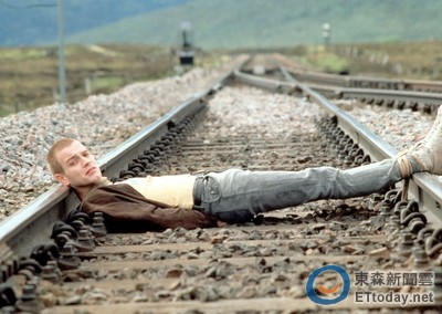別崩潰!《猜火車2》等20年遭撤檔 金馬宣布連映1、2集