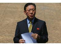 批評「金正男案」激怒大馬 考慮驅逐北韓大使、關使館