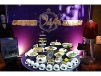 雲朗觀光推婚宴一站式服務 訂婚宴送婚攝、婚戒、蜜月