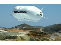 「飛天屁股」進行第3次試飛 2021年可望年產10架