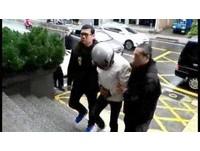 76歲老翁被蒙面人毆頭搶劫 主嫌竟是不肖姪夥友犯案