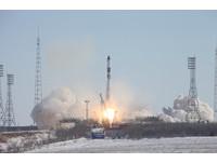 俄國核動力太空船2025年問世 推進程度跳級30倍