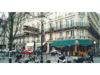 比巴黎人還懂巴黎交通! 2017最新巴黎市區交通總攻略