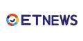泰國廢棄井冒「紫色聖水」 民眾深信高僧顯靈救眾生