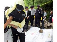 10個月殺20人...剁屍塊+大啖內臟 南韓瘋狂食人魔解密