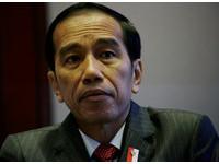 印尼總統提「南海共同巡航」!澳洲前國防軍司令:玩火