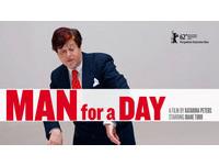 陳樂融/《如果我是男人》:女扮男裝就可以了解男人?