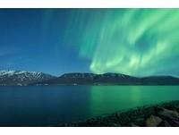 冰島極光超夯變另類迪士尼!每年觀光客數超過住民7倍