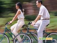 適當運動 可降低痛風發作