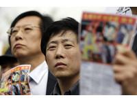 用氣球送北韓人DVD惹怒金正恩 北韓頭號暗殺目標是他