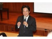 不該被遺忘的正義與勇氣!日知名作家門田隆將到台南演講