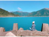 給總是想看海的你!北台灣5個說走就走海邊踏浪景點