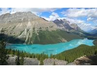 想看湛藍冰川湖趁現在!加拿大227個景點全年免費入園