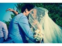 想知道你們會結婚嗎? 專家:他是否「記得一切」是關鍵