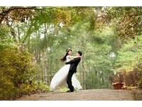 身為好老公必讀! 維持幸福婚姻10秘密...你能做到嗎?
