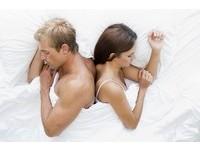 在一起只剩習慣? 有性無愛10大徵兆...看裸體已無感