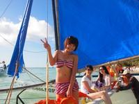 菲常好玩~長灘島海天一色 完全顛覆你的想像!