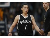 林書豪:保持健康、正確引援 籃網來季將闖季後賽