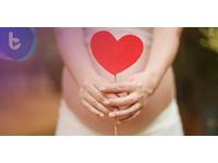 美科學家發現生產方式不影響寶寶體內微生物菌叢