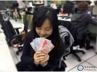 臺灣什麼東西比國外便宜?網友超有感諷刺地回:薪水