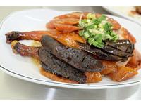 台北燒臘店老饕推薦這一間 肉質軟嫩帶甜度的叉燒!
