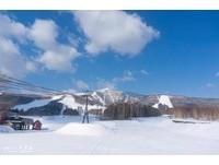 融雪前再滑一波!亞洲最受歡迎勝地 中日韓滑雪攻略