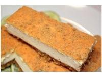 起士餅一條只要23元!傳承20年的好滋味「雅力根坊」