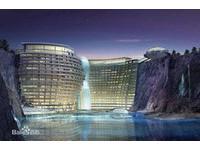 2017全球8間即將落成飯店!還有世上海拔最「低」酒店