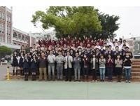 長榮中學60人上繁星 25人為頂大等國立大學