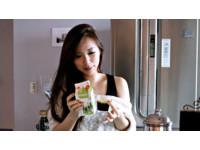 「漿」子喝也可以 3人氣網紅自製風格豆漿大PK!