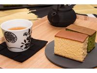 不用飛日本 這3家都吃得到道地的日式點心或長崎蛋糕